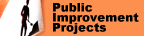 Public Improvement Projects