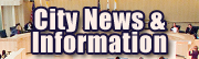 City News & Information